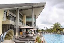 Pijat Panggilan Manado Daftar Hotel Di & Sekitarnya