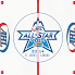 AHL All Star Game 2014