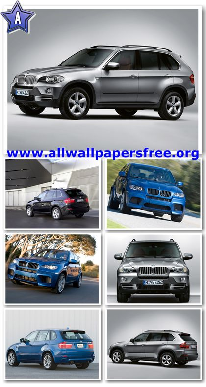 65 Great BMW x5 HD Pictures Up to 3000 X 2211