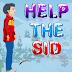 Help The Sid