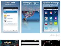 Download tema samsung untuk smartphone terbaru