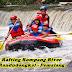 Wisata Pemalang - Rafting Rompang River Pemalang (PS.Rafting)