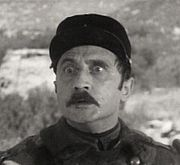 Born Today--Jean Del Val
