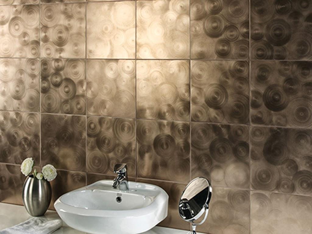 B and q bathroom design software home decorating for Bathroom b q design