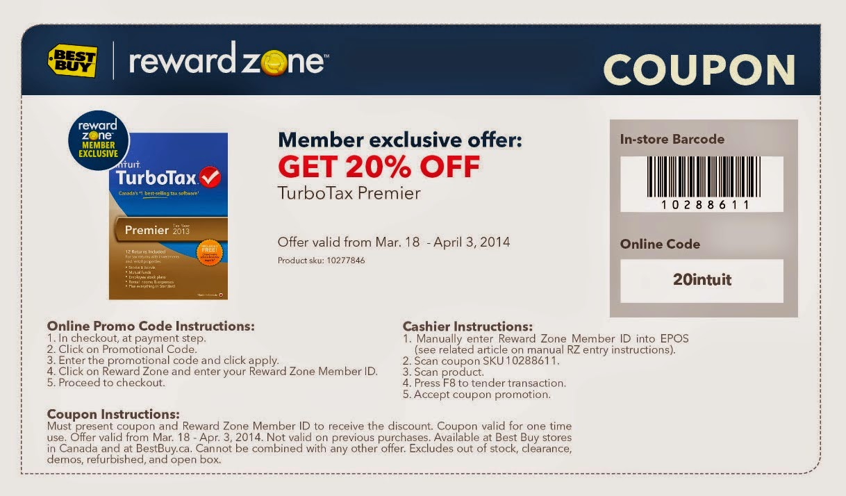 how to get a best buy coupon code