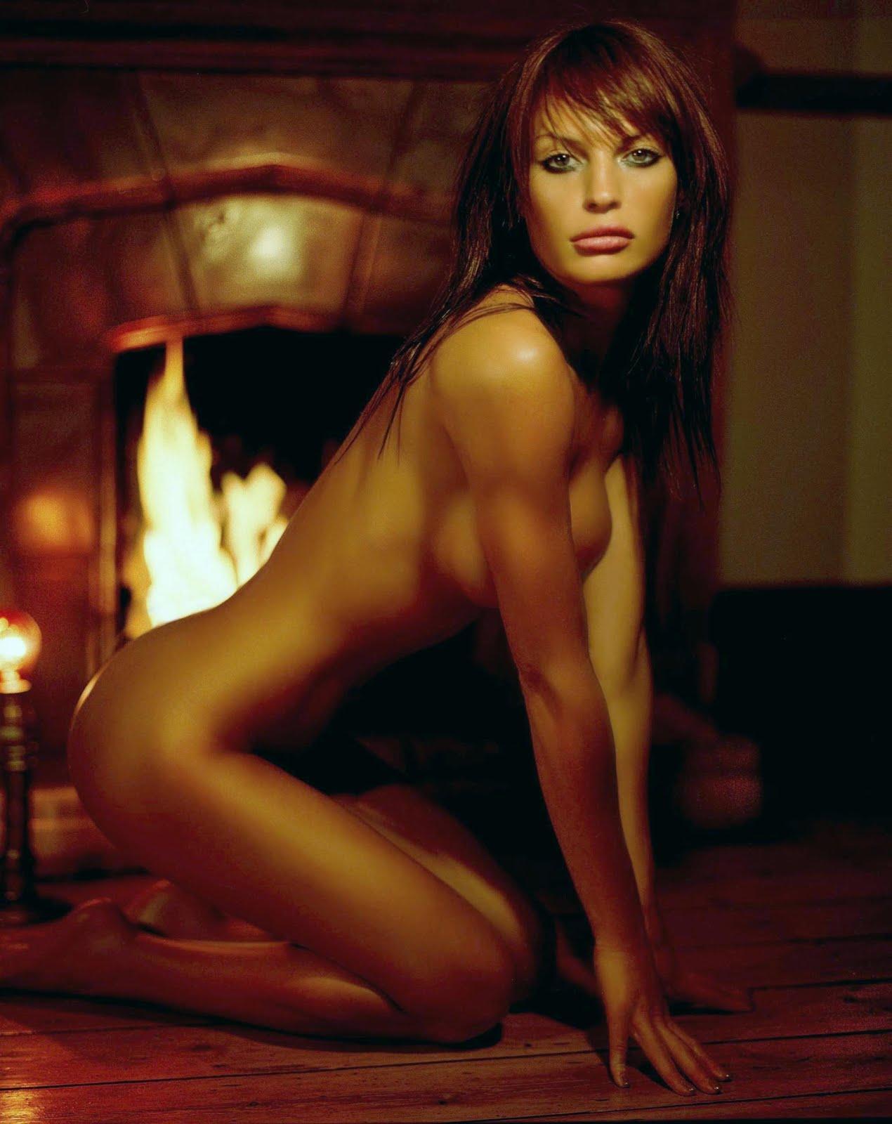 Jolene blalock enterprise nude