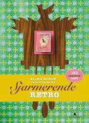Ny bok!!