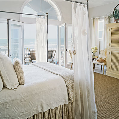 Home decoration for beach bedroom decorating home decoration for Beach design rooms