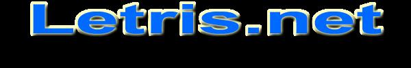 Letris.net