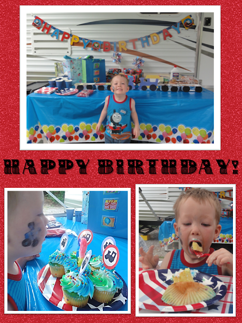 http://rvclassroom.blogspot.com/2014/05/happy-birthday-caleb-happy-memorial-day.html