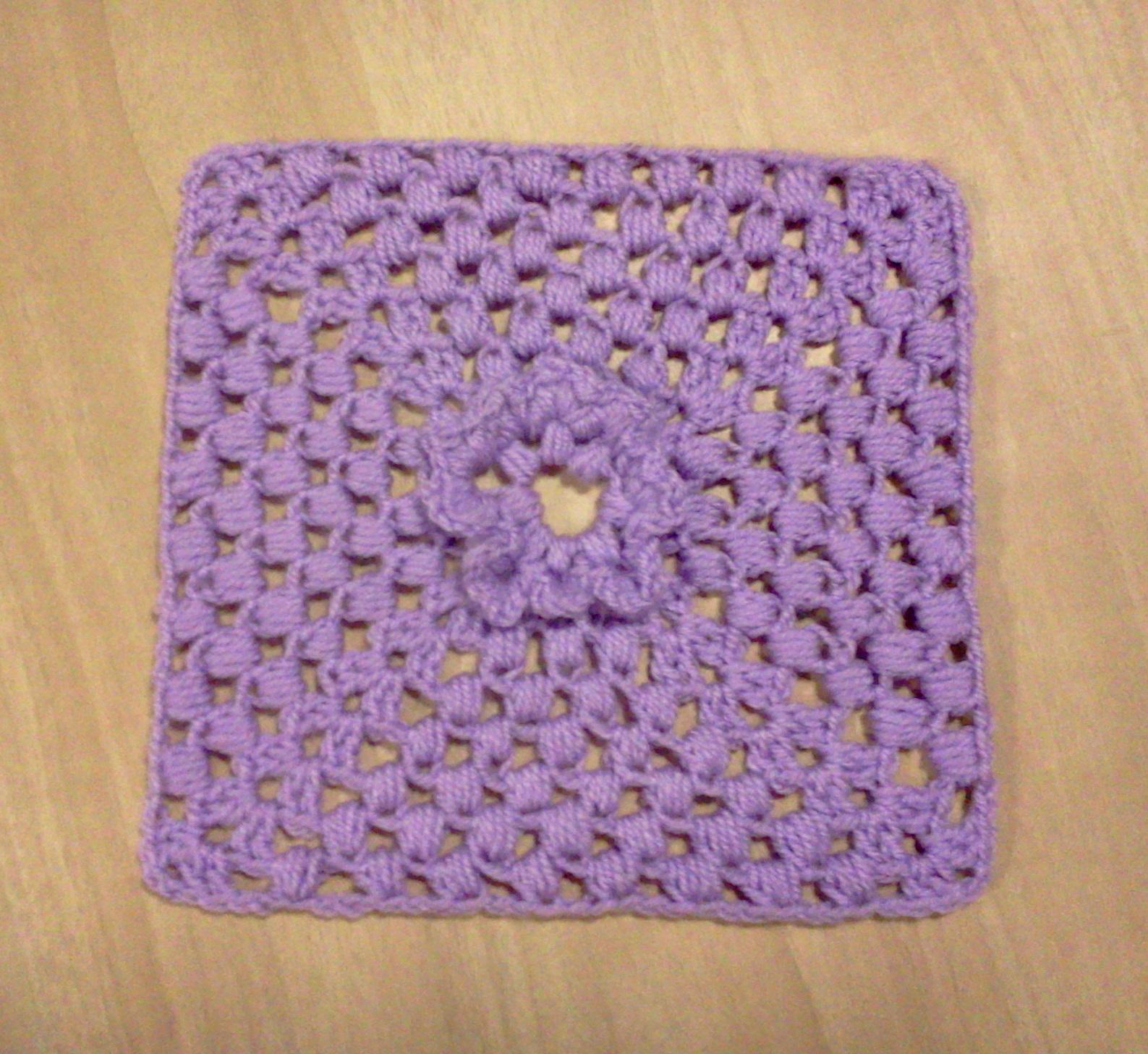 Crochet Stitch Yrh : ... stitch sts stitches sl st slip stitch tr trebble rep repeat yrh yarn