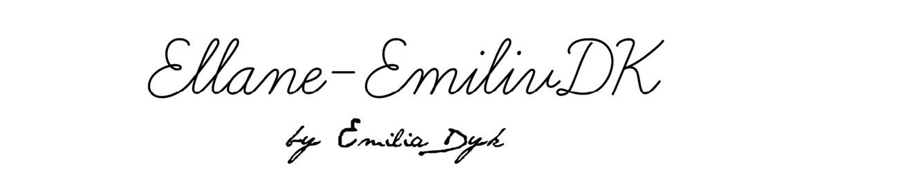 EmilivDK