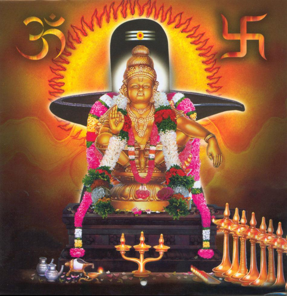 Fantastic Wallpaper High Quality Lord Ayyappa - Lord%2BAyyappa%2BSwamy%2Bhd%2Bwallpapers%2B%25281%2529  Image_285093.jpg