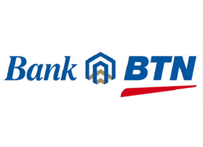 Bank BTN: No.REK 00047-01-61-001853-8 an  Arlius Hamberto
