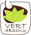 Le site de Vert absolu