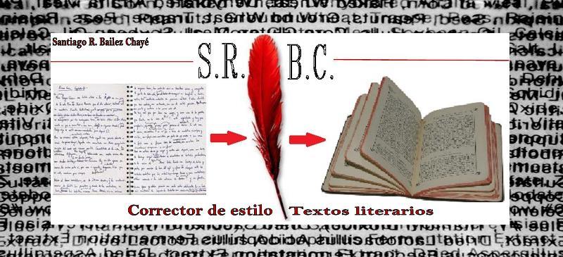 Corrector de estilo (S.R.B.C.)