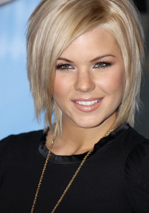 Cute Layered Haircut, Long Hairstyle 2011, Hairstyle 2011, New Long Hairstyle 2011, Celebrity Long Hairstyles 2029