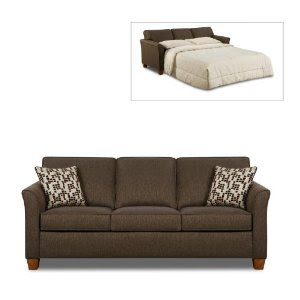 Inexpensive Sleeper Sofas Cheap Sleeper Sofas And Modern