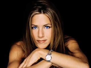 Jennifer Aniston Latest Wallpapers 2012