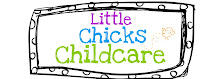 Childminder at: