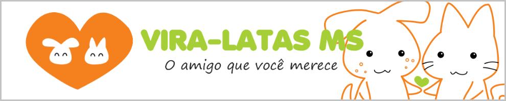 Associação Vira Latas MS