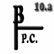 Ejemplo 10.a: Puesto de mando de Batallón