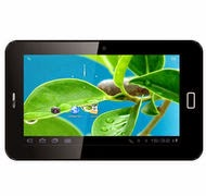 Infibeam : Datawind UbiSlate 7C+ Calling Tablet for Rs 2828 only