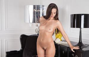 Hot Naked Girl - feminax%2Blucy_kent_93955%2B-%2B05.jpg