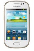 Samsung Galaxy Fame de media markt