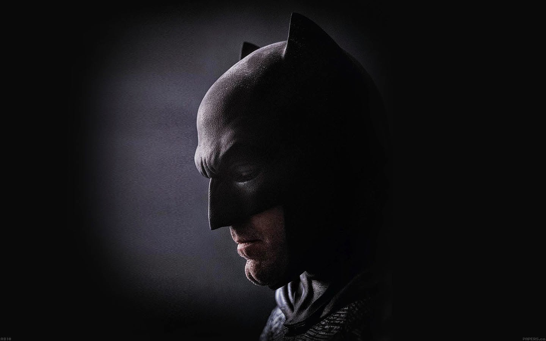 Great Wallpaper Mac Batman - ipapers  HD_40483.jpg
