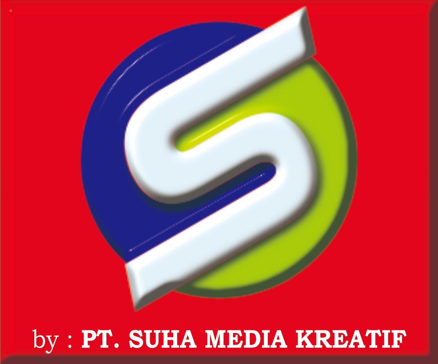 suhanews.com