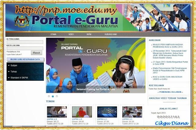 http://pnp.moe.edu.my