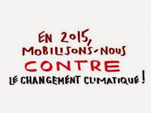 YMCA France a rejoint la coalition climat 21