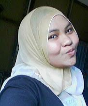 miss blogger