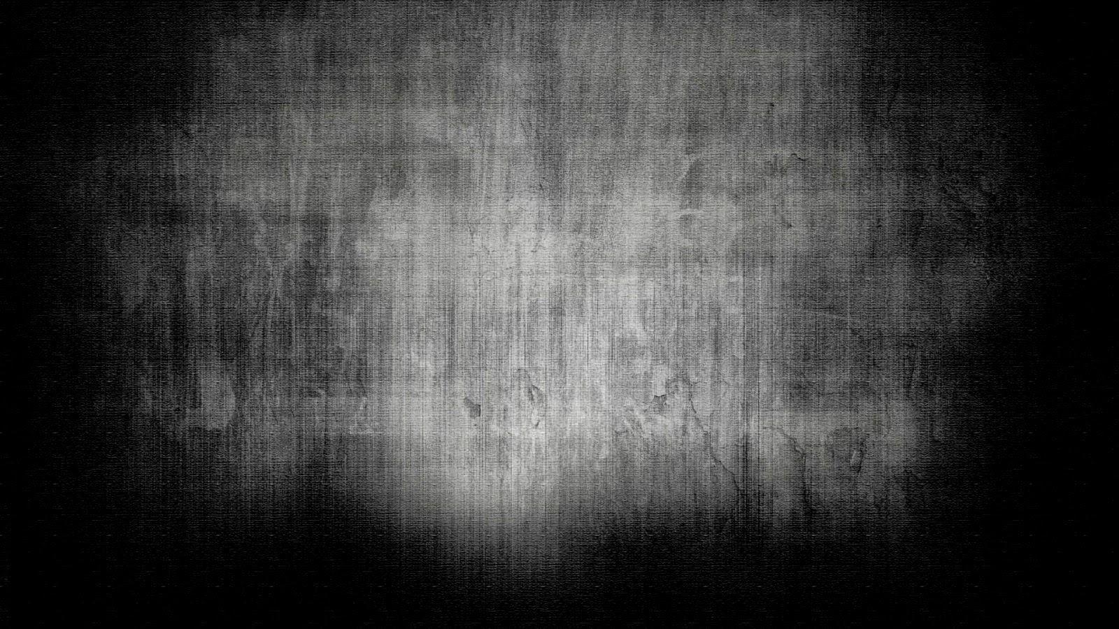 Black Coffee: Tutorial Membuat Poster FF Dark