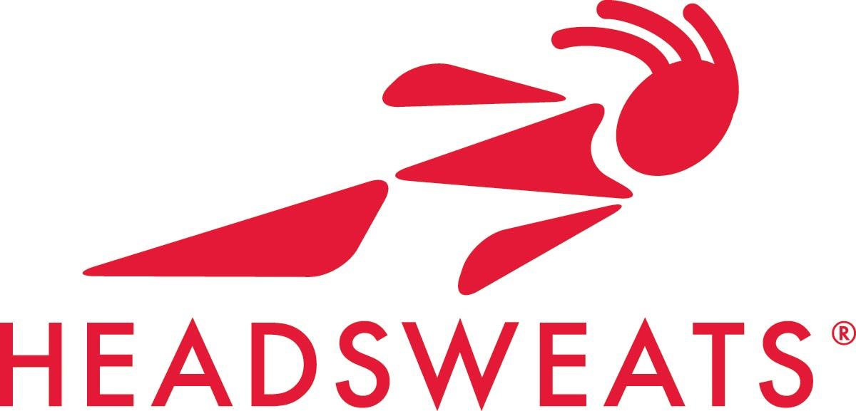 Headsweats Brand Ambassador - 2016 & 2017