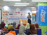 Solusi Praktis Manajemen Sekolah Indonesia