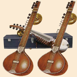 musical_instruments wallpapers