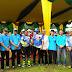 Anniversary Yang Ke 3 Trail Extrime Kuok Adventure Team Menggelar Adventure Di Sitkuit KAD