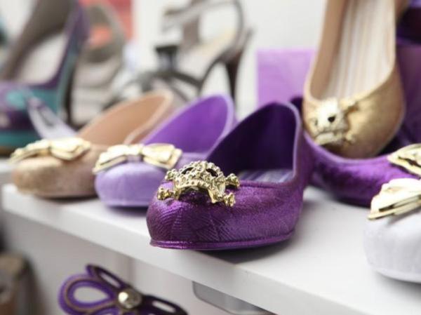 calçados campina grande PB negócios economia