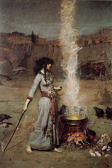 http://3.bp.blogspot.com/-B7kGo3z38ww/TgNZt7BMFPI/AAAAAAAADlc/RsBe3bZiDgQ/s1600/220px-John_William_Waterhouse_-_Magic_Circle.jpg