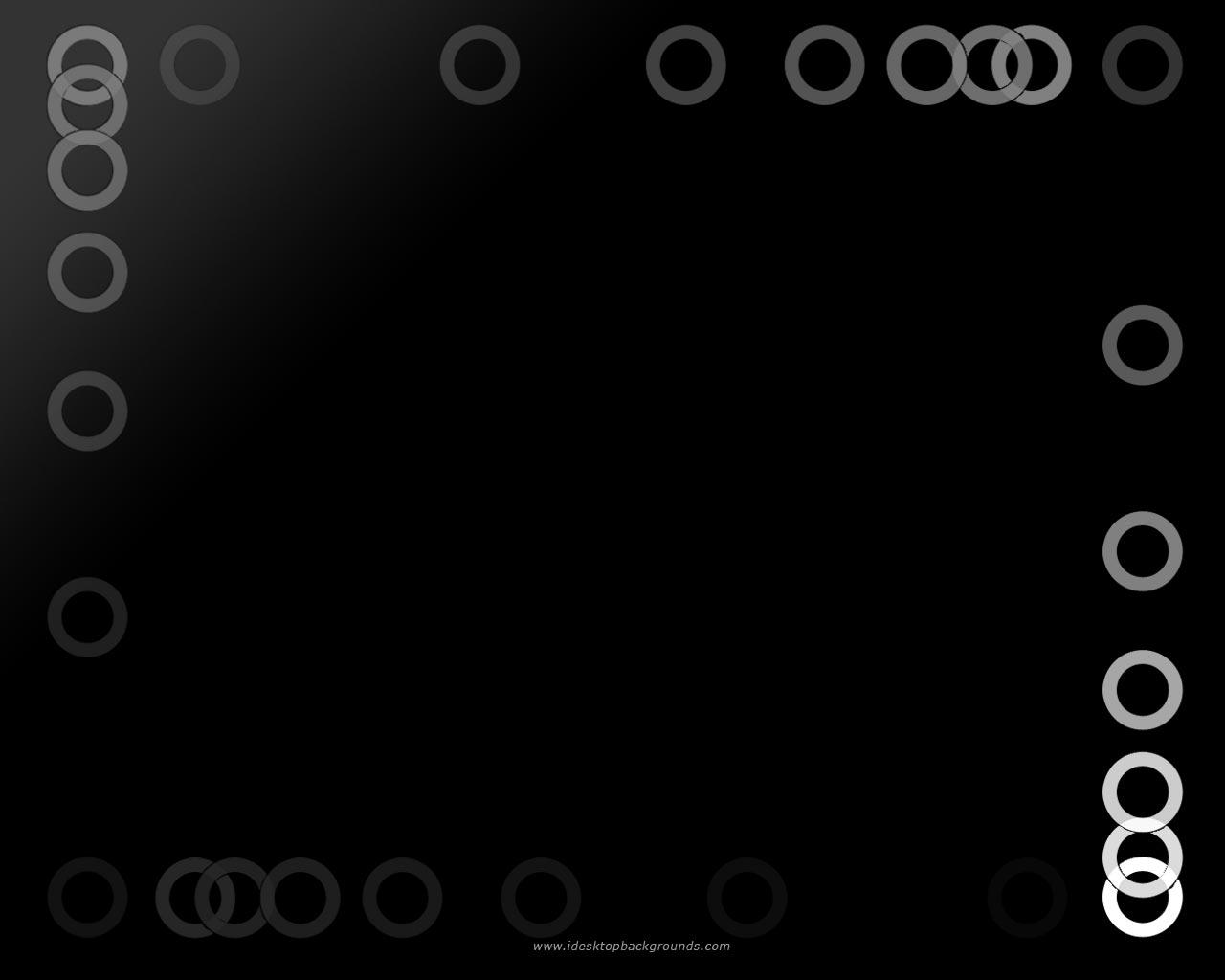 http://3.bp.blogspot.com/-B7kX2t4ZRy8/TnmSB6gTs5I/AAAAAAAAB4o/pwC670FFXJE/s1600/black-background1.jpg