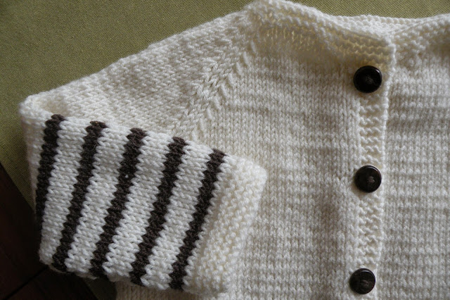 Just Skirts and Dresses: raglan sleeve baby cardigan pattern - EU ...
