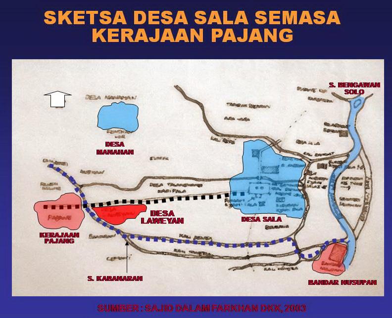 Makalah Kerajaan Banten Beranda   WordPress com