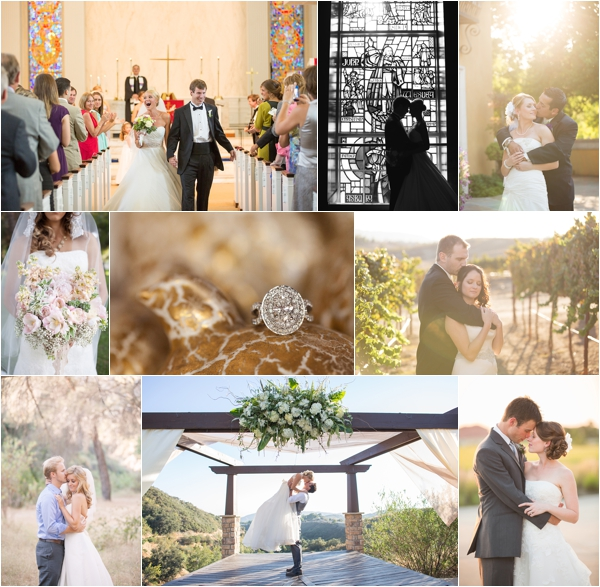15 Wedding Photographers to watch out for in 2013: Valentina Glidden Photography [www.valentinaglidden.com]