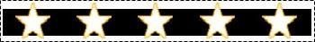 http://3.bp.blogspot.com/-B7nnVCe5ADU/UE2IY32VOFI/AAAAAAAAAn0/BXKe1xGqVaQ/s1600/estrela+5.jpg
