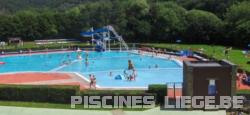 piscine exterieure les pres tilff liege