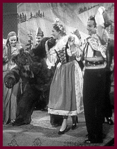 a paper on jean renoirs movie rules of the game Best blu-ray movie deals   it's almost shocking to realize that an artist of jean renoir's stature really faced a lot of  (the rules of the game).