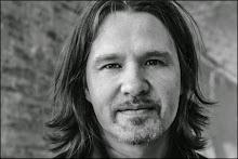 Håkon Øvreås (f. 1974)
