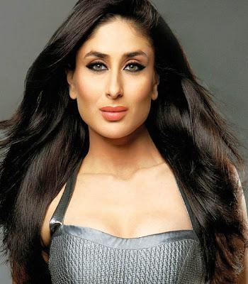 Kareena Kapoor foto